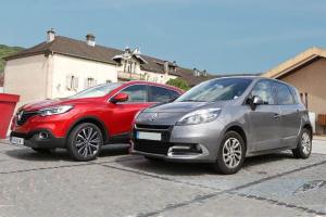 Midsized_MPV-segment-European-sales-2015-Renault_Scenic-Renault_Kadjar