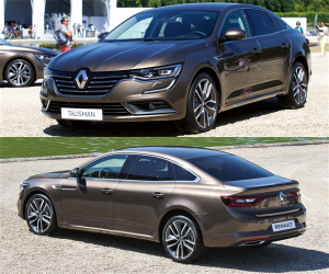 Midsized_car-segment-European-sales-2015-Renault_Talisman