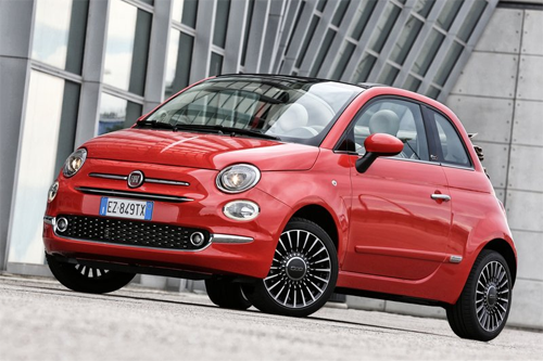 Minicar-segment-European-sales-2015-Fiat_500