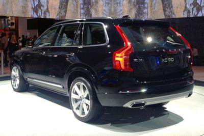 PHEV-segment-European-sales-2015_Volvo_XC90_T8