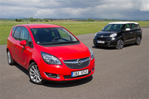 Small_MPV-segment-European-sales-2015-Fiat_500L-Opel_Meriva