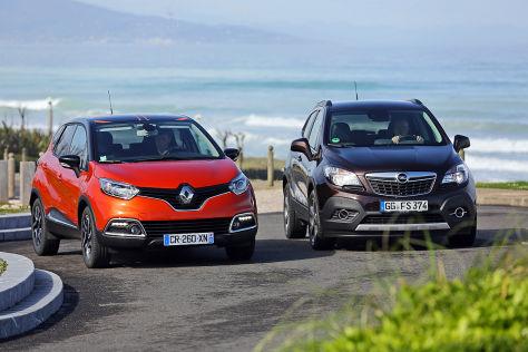 Small_crossover-segment-European-sales-2015-Renault_Captur-Opel_Mokka