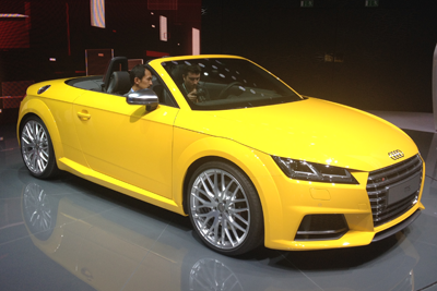 Sports_car-segment-European-sales-2015-Audi_TT