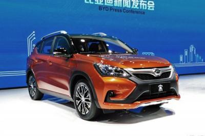 Auto-sales-statistics-China-BYD_Song-SUV