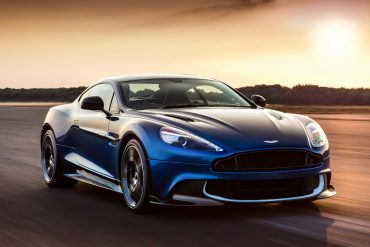 Aston Martin Market Sales Archives Carsalesbase Com