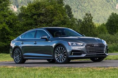 Audi_A5-2018-US-car-sales-statistics