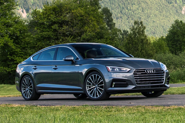 Audi_A5-2018-US-car-sales-statistics