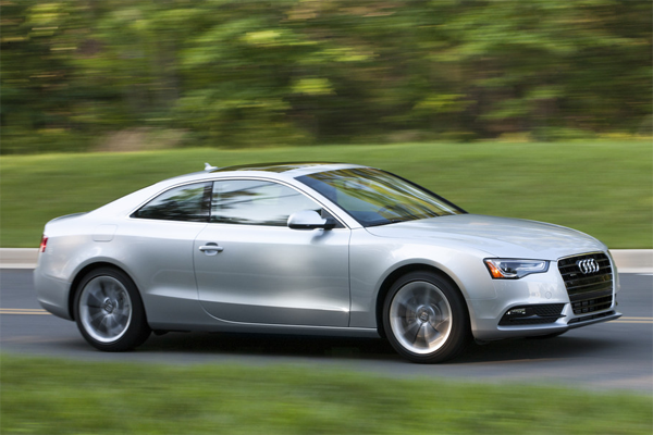 Audi_A5-US-car-sales-statistics