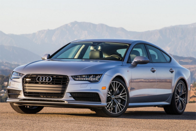 Audi_A7-US-car-sales-statistics