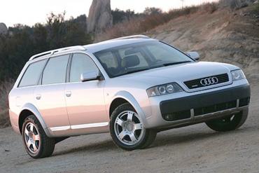 Audi_Allroad_Quattro-US-car-sales-statistics