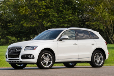 Audi_Q5-US-car-sales-statistics