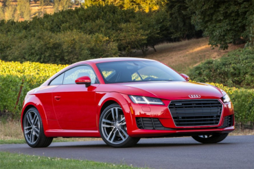 Audi_TT-US-car-sales-statistics