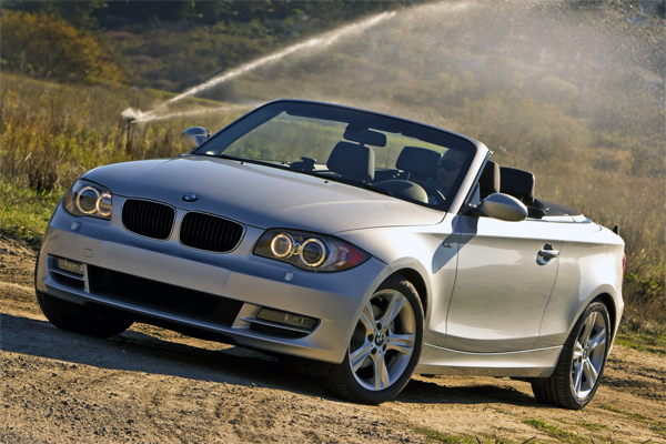 BMW_1_series-US-car-sales-statistics