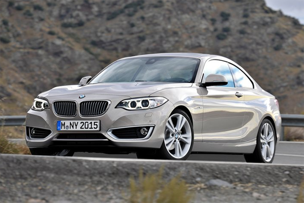 BMW_2_series-US-car-sales-statistics
