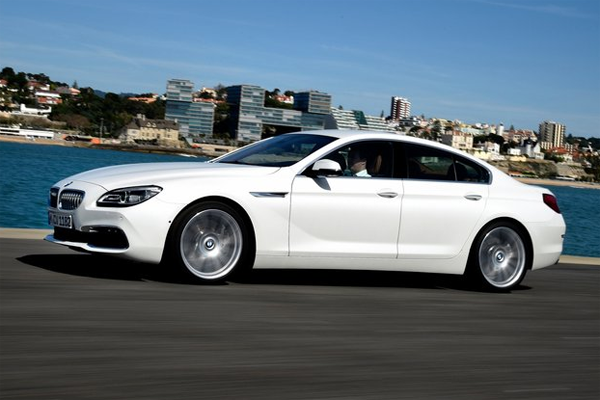 BMW_6_series-US-car-sales-statistics