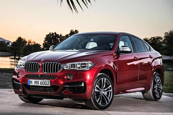 BMW_X6-US-car-sales-statistics