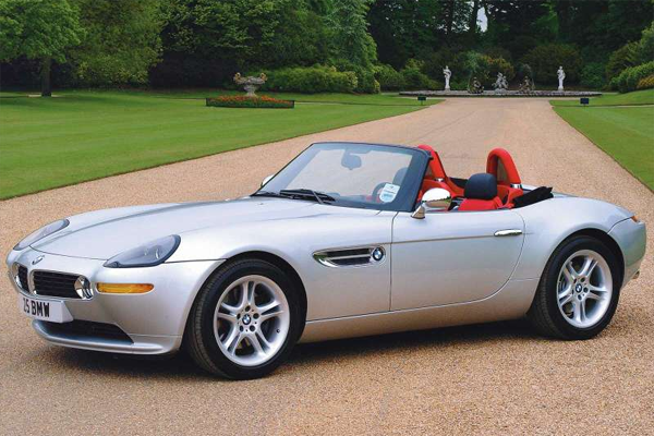 BMW_Z8-US-car-sales-statistics