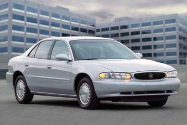 Buick_Century-US-car-sales-statistics