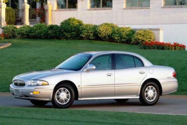 Buick_LeSabre-US-car-sales-statistics