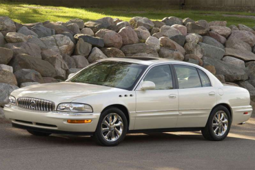 Buick_Park_Avenue-US-car-sales-statistics