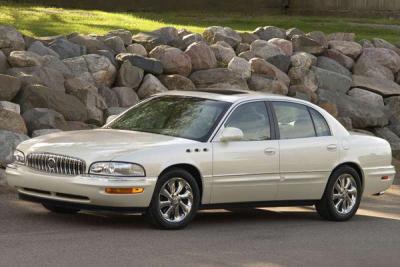 Buick_Park_Avenue-US-car-sales-statistics