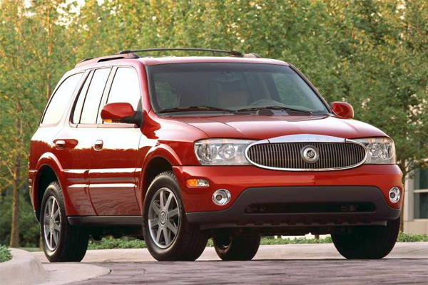 Buick_Rainier-US-car-sales-statistics