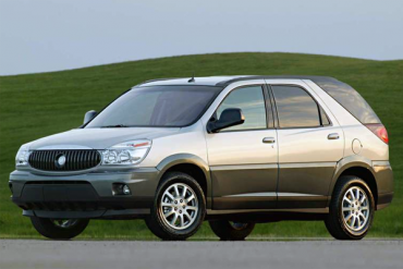Buick_Rendezvous-US-car-sales-statistics