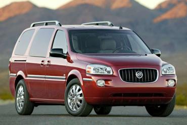 Buick_Terraza-US-car-sales-statistics