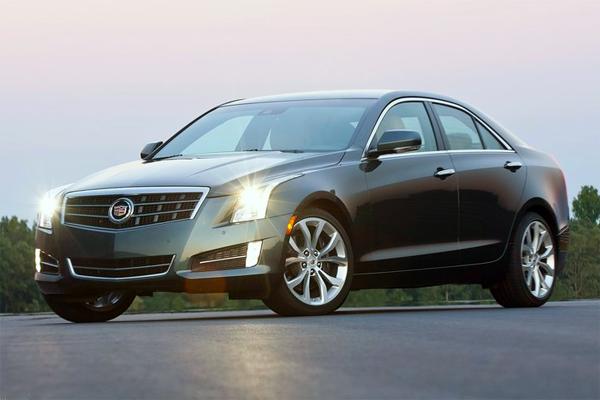Cadillac_ATS-US-car-sales-statistics