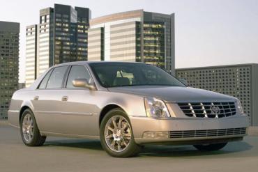 Cadillac_DTS-US-car-sales-statistics