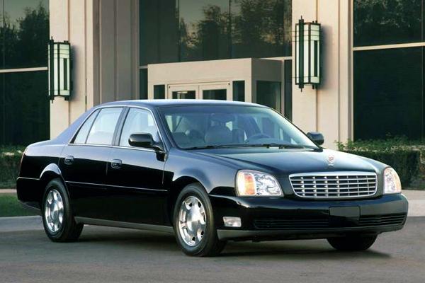 Cadillac_DeVille-US-car-sales-statistics