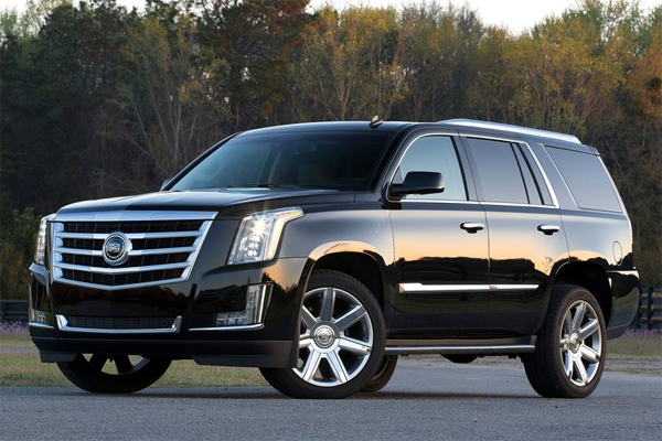 Cadillac_Escalade-US-car-sales-statistics