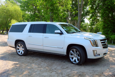 Cadillac_Escalade_ESV-US-car-sales-statistics
