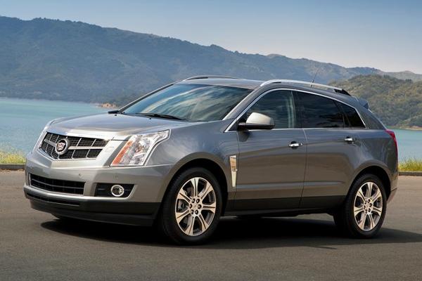Cadillac_SRX-US-car-sales-statistics
