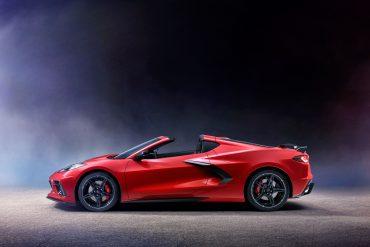 2020-Chevrolet-Corvette-Stingray-C8-New-HD-Cars-4k-.jpg