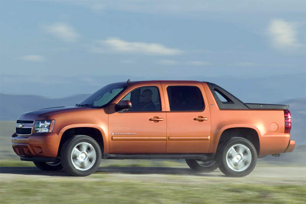 Chevrolet_Avalanche-US-car-sales-statistics