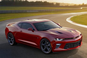 Chevrolet_Camaro-US-car-sales-statistics