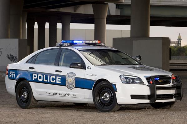 Chevrolet_Caprice_PPV-US-car-sales-statistics
