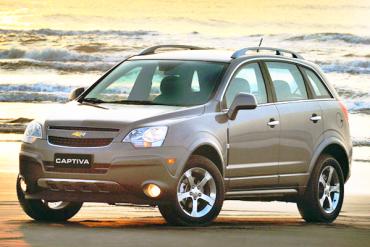 Chevrolet_Captiva_Sport-US-car-sales-statistics