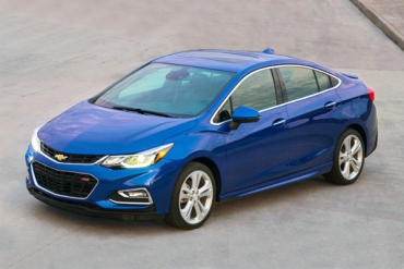Chevrolet_Cruze-US-car-sales-statistics