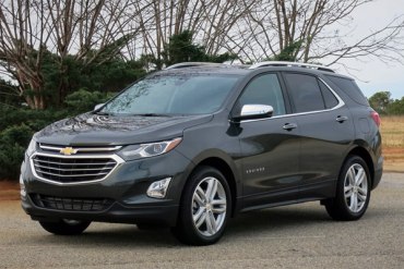 Chevrolet_Equinox-2018-US-car-sales-statistics