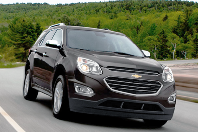 Chevrolet_Equinox-US-car-sales-statistics