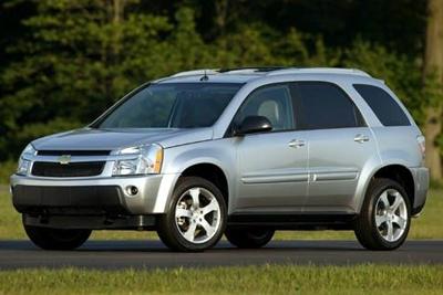 Chevrolet_Equinox-first_generation-US-car-sales-statistics