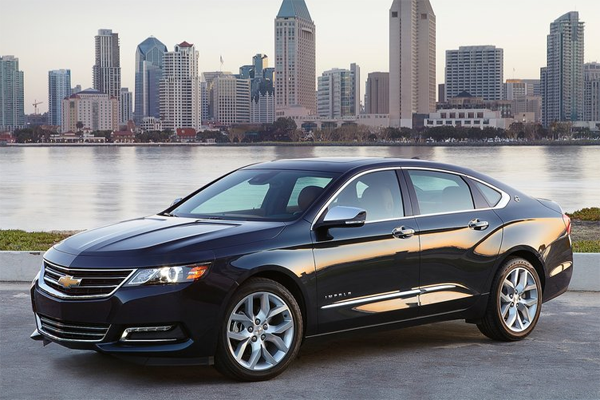 Chevrolet_Impala-US-car-sales-statistics
