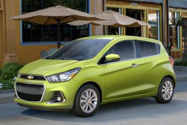 Chevrolet_Spark-US-car-sales-statistics