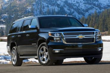 Chevrolet_Suburban-US-car-sales-statistics