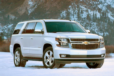 Chevrolet_Tahoe-US-car-sales-statistics