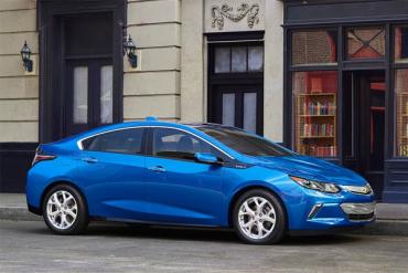 Chevrolet_Volt-US-car-sales-statistics