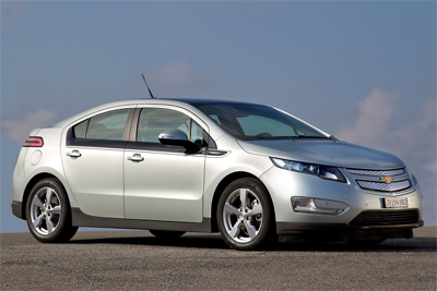 Chevrolet_Volt-first_generation-US-car-sales-statistics