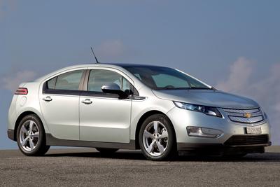 Chevrolet_Volt-first_generation-US-car-sales-statistics